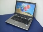東芝 dynabook Satellite K32V