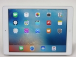 Apple iPad Air MD788J/B