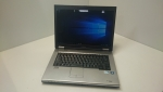 TOSHIBA Satellite L21
