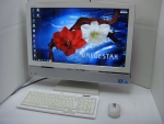 NEC ValueStar PC-GV328ALAJ