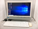 NEC VALUSTAR PC-VN770ES3EW