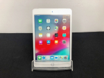 Apple iPad mini4 MNWF2J/A